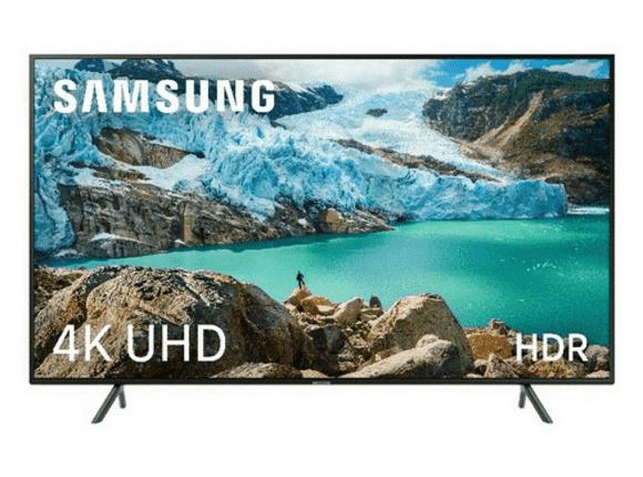 "Samsung 55"" 4k ue55ru7022-55uhd"