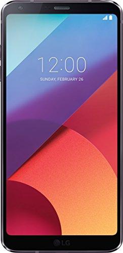 Smartphone LG G6 3/32GB desde Amazon