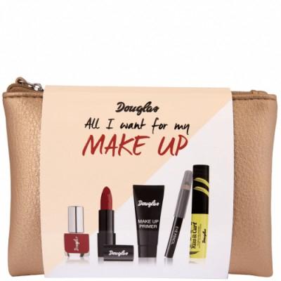 Mini Set Maquillaje por solo 3.89€