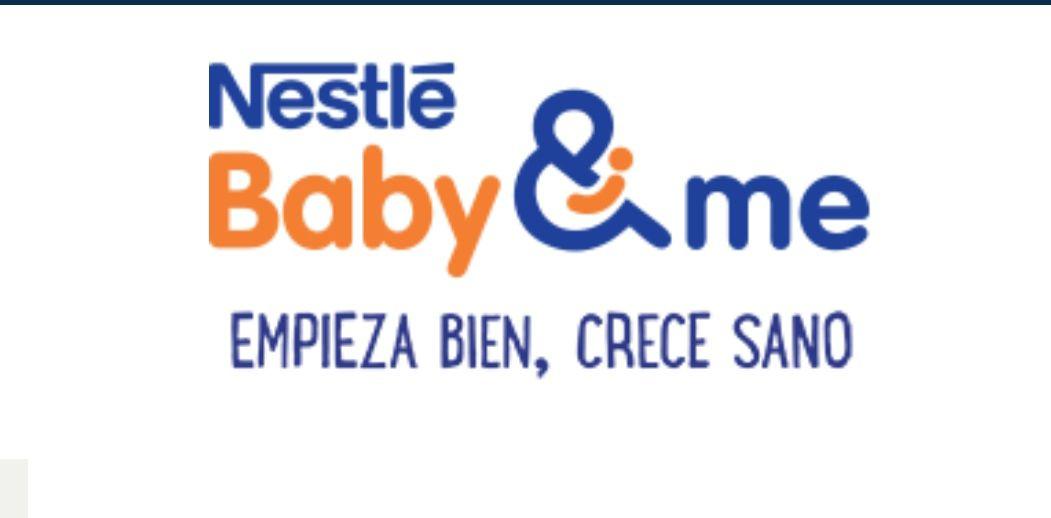 Regalo de bienvenida para tu bebé + Muestras gratuitas + Cupones Descuento