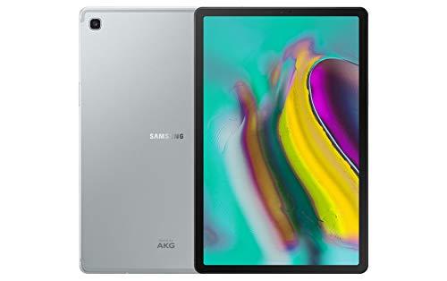 Samsung Galaxy Tab S5e wifi+4G 6GB RAM + 128Gb GRIS (sin stock temporalmente) AMAZON
