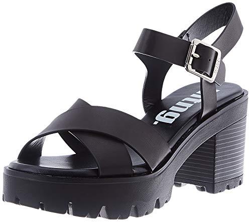 Ofertas calzado mujer del día en Amazon (entre 7 y 16€)