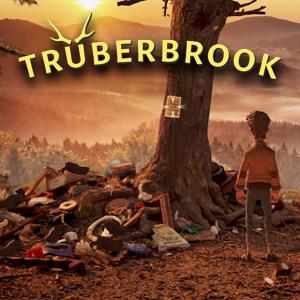 Gratis :: Truberbrook, Inspirado en Twin Peaks, Expediente X, Stranger Things y Star Trek @TwitchPrime