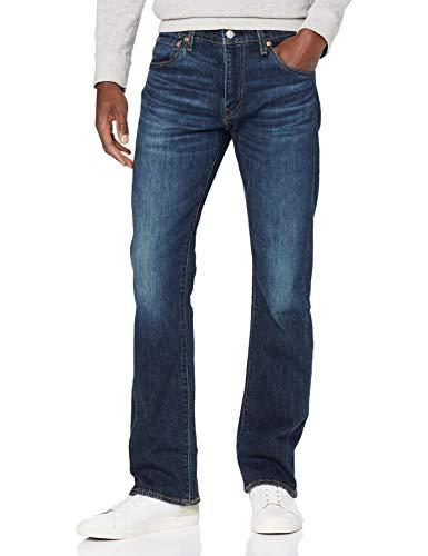 Levi's hombre Slim Boot