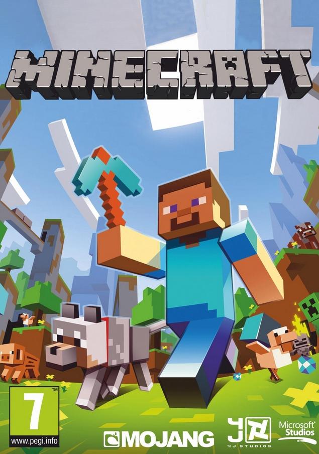 Minecraft Java Edition mas barato que un cachi