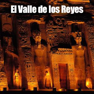 Curso gratis :: El Valle de los Reyes (Español)