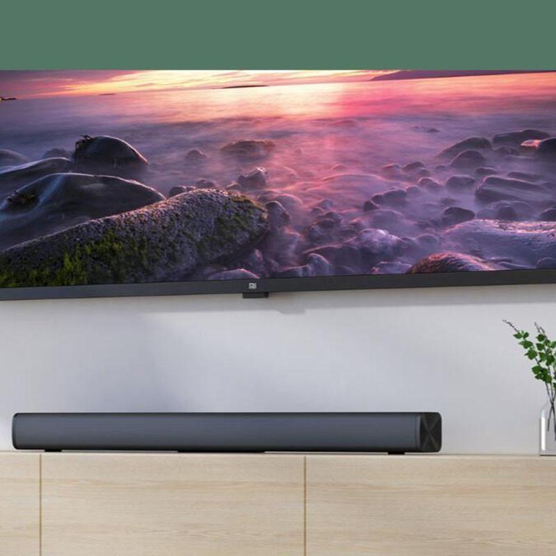 Xiaomi Redmi TV Barra de Sonido Bluetooth 5