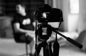 Curso 15.5h de Producción de video (udemy, Inglés)