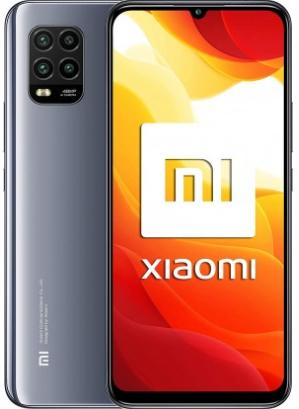 Xiaomi Mi 10 Lite 5G Dual Sim 6GB/64GB - Gris cósmico