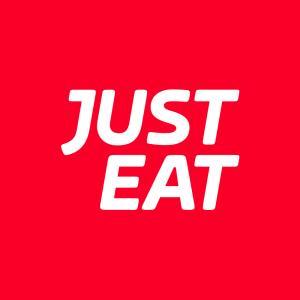 10% descuento en Just eat