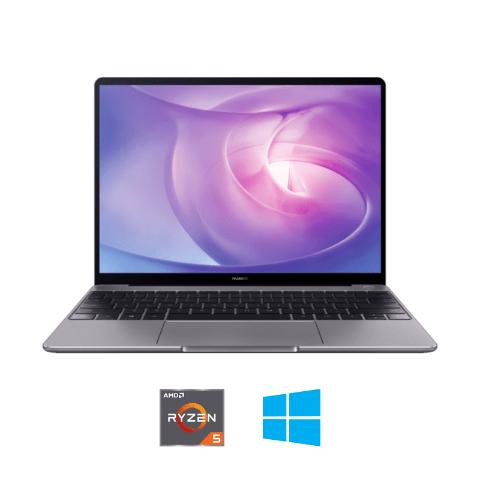 Huawei Matebook 13 (2020) AMD