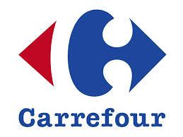 Chollazos de limpieza en Carrefour.es