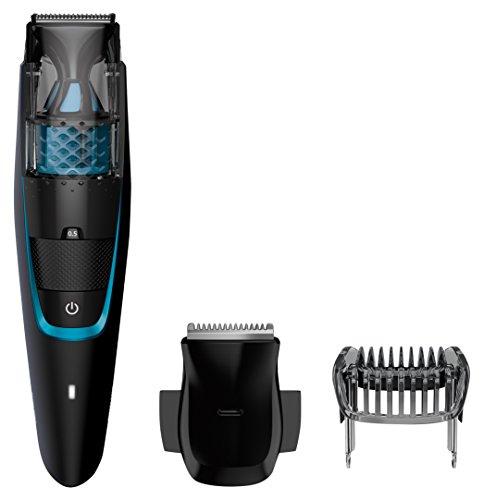 Philips afeitadora serie 7000 solo 51€