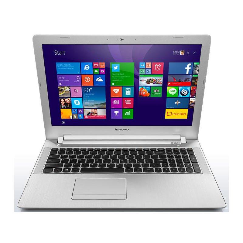 Portátil Lenovo Z51-70 80K60163SP Intel Core i5 16GB 1TB