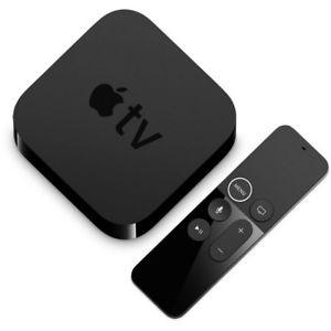 APPLE TV 4K 32GB DIGITAL HD