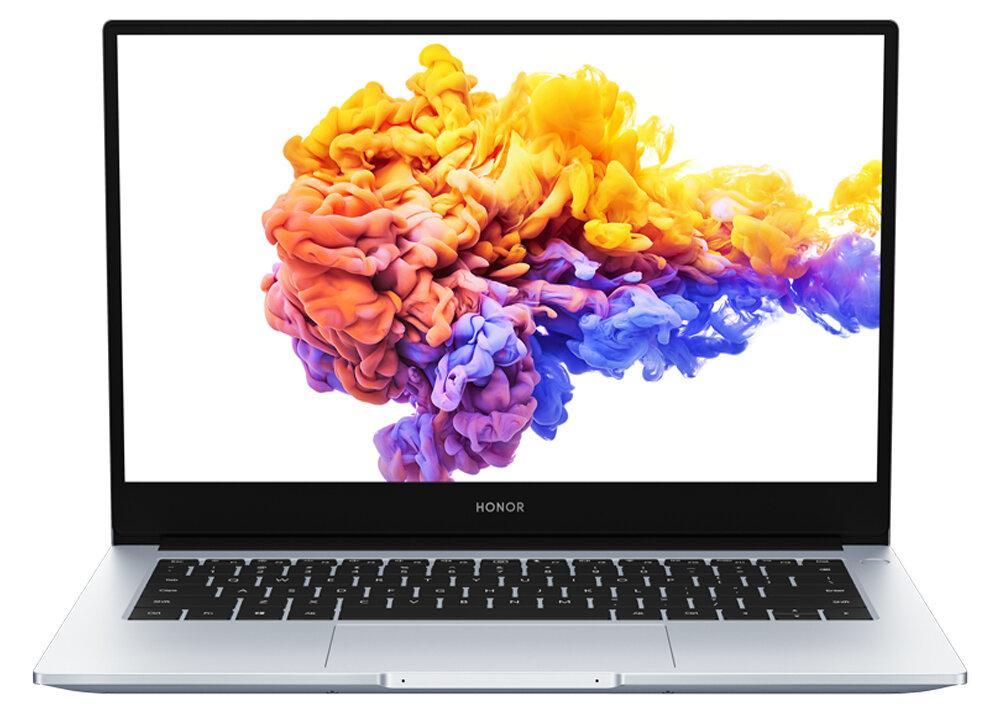 Honor MagicBook 14 2020 Edición Ryzen [Ryzen 7 4700U/16GB/512GB SSD PCIe]