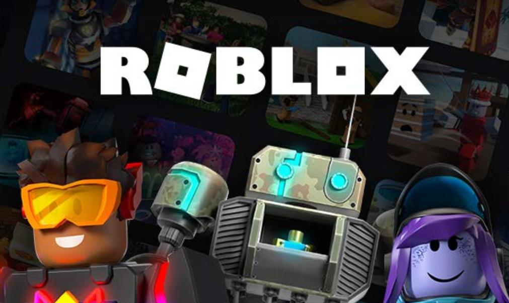 8 recompensas gratis para Roblox si tienes Prime