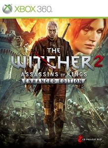 [XBOX] The Witcher 2 - 4,49 € PRECIO EXCLUSIVO PARA GOLD - Xbox Store