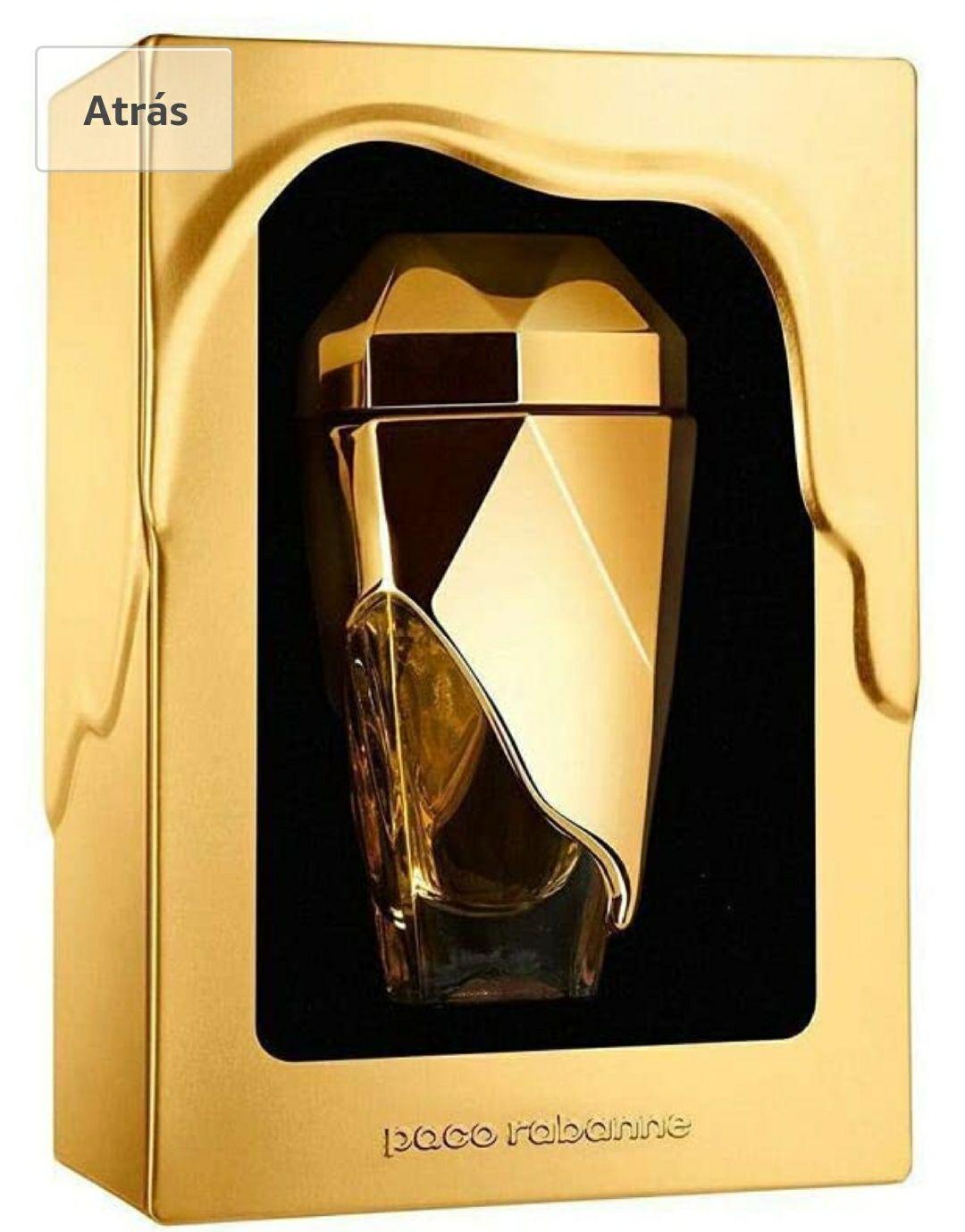 Paco Rabanne - Perfume – 80 ml