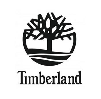 Outlet Vente-Prive hasta 70% de descuento en Timberland