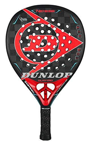 Pala Dunlop Nemesis 2019