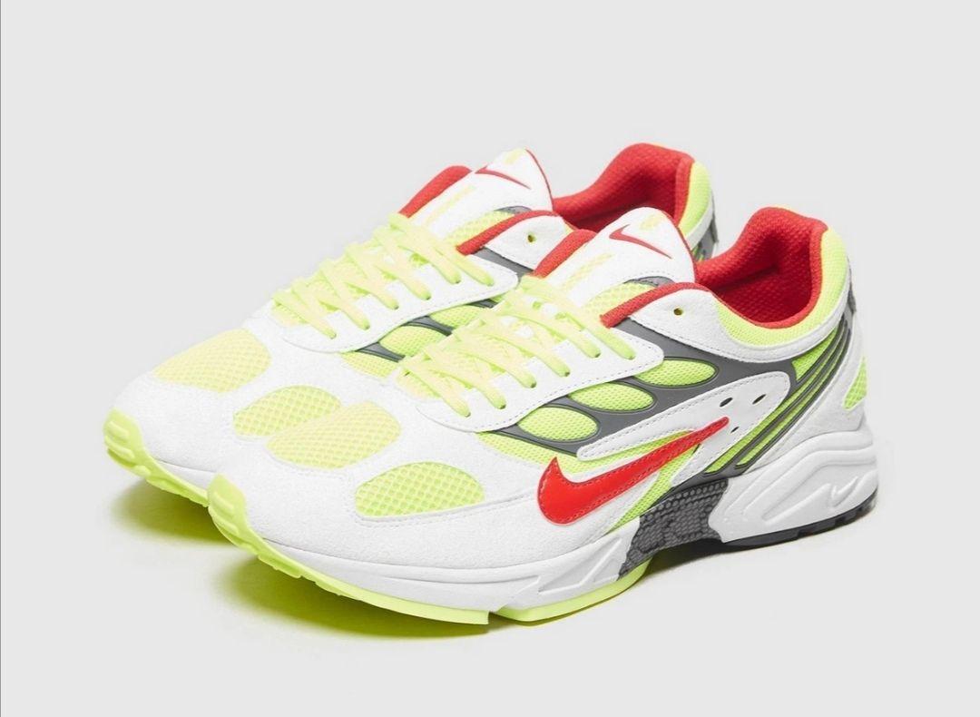 Zapatillas Nike Ghost Racer (TALLA 40 y 44)