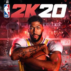 NBA 2K20 (PC, 4€ en Steam Oficial, 3.xx€ en Resellers Autorizados )