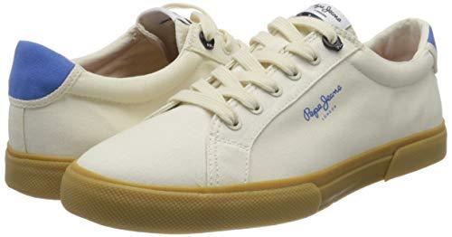 Zapatillas Pepe Jeans (25,88€ talla 46) (31,32€ talla 44)