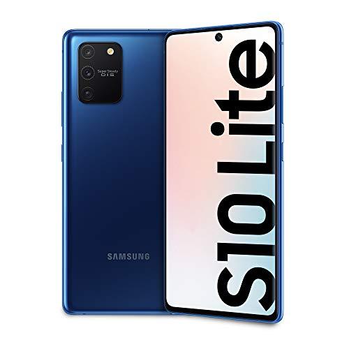 Samsung S10 Lite 6GB - 128GB
