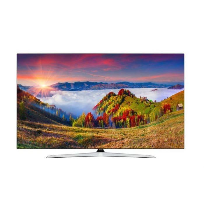 "Televisor OLED 65"" Edenwood 4K Smart TV"