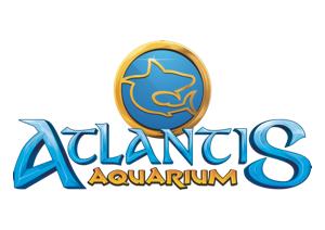 Atlantis Aquarium - 25% Descuento con Mutua
