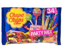 Golosinas (chuches) surtidas Party Mix (AlCampo Alcorcón)