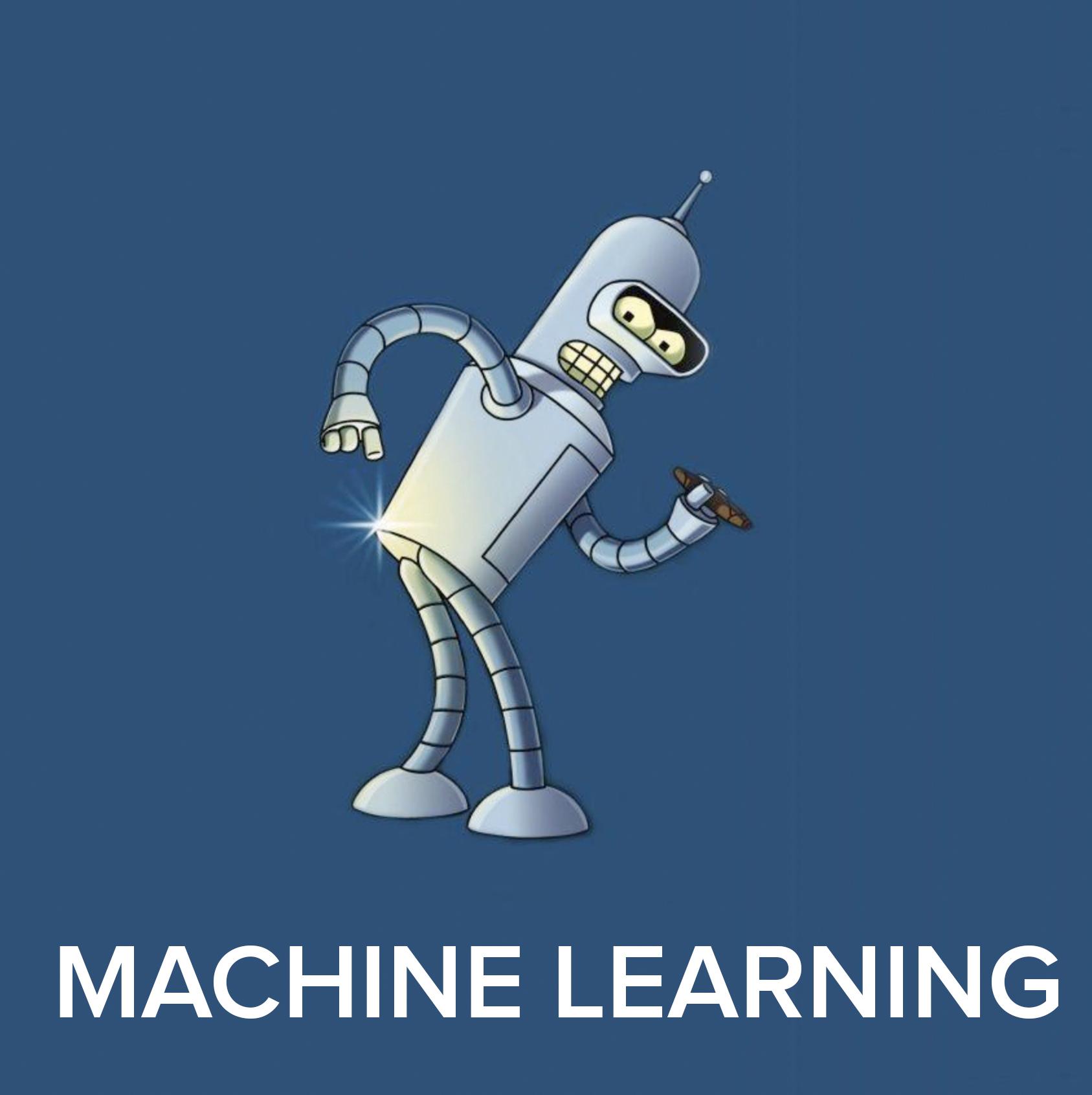 6 cursos online gratis de machine learning