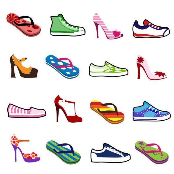 Selección de Zapatos mujer Amazon (rebajas del día)