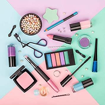 ¡Selección ofertas del día en maquillaje Amazon!