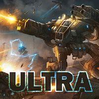 Vuelve Defense Zone 3 Ultra HD para Android
