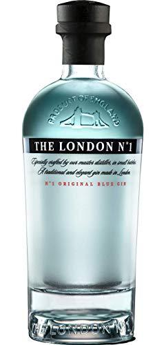 The London Nº1 Ginebra - 1L