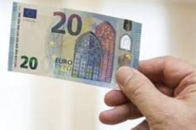 SEPT Vuelos a Oporto desde 20€ ida y vuelta