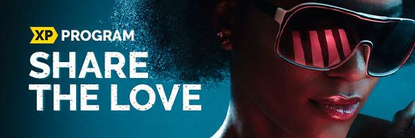 "Cupones ""Share the Love"" para novedades PC Steam (Horizon ZD, Hellraid, Vampire 2, NBA 2K21, Mafia DE, Destroy All Humans, Death Stranding)"