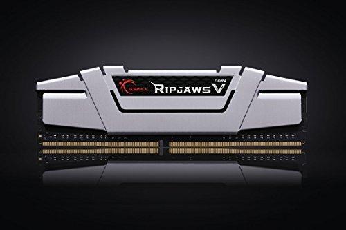 RAM DDR4 G.Skill DIMM 16GB DDR4-3200