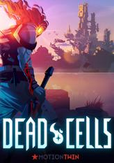 Dead Cells (Steam key) (Voidu)