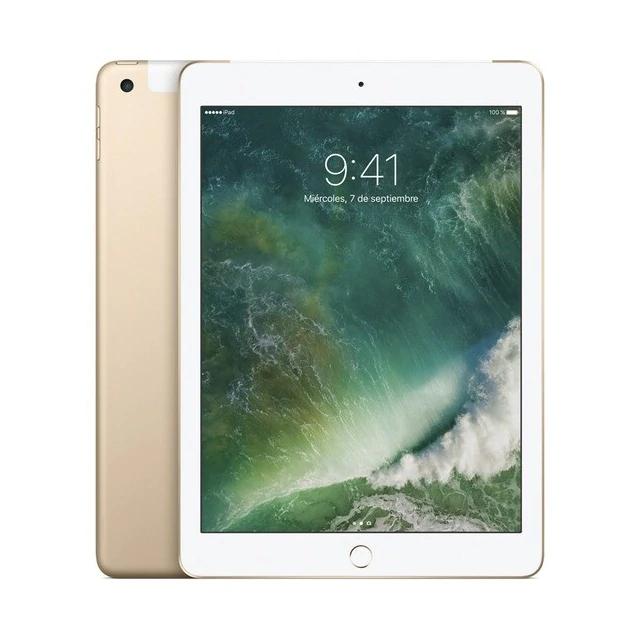 """iPad Pro 10,5"""" reacondicionados a estrenar con más de un 50% de descuento"""