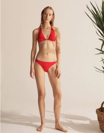 Bikinis Hasta 60% Descuento