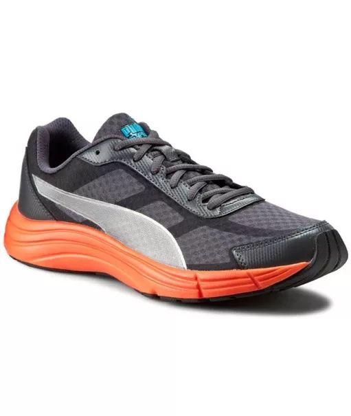 Zapatillas Puma Expedite . Tallas 40, 41 y 45. Envío gratis a partir de 50€