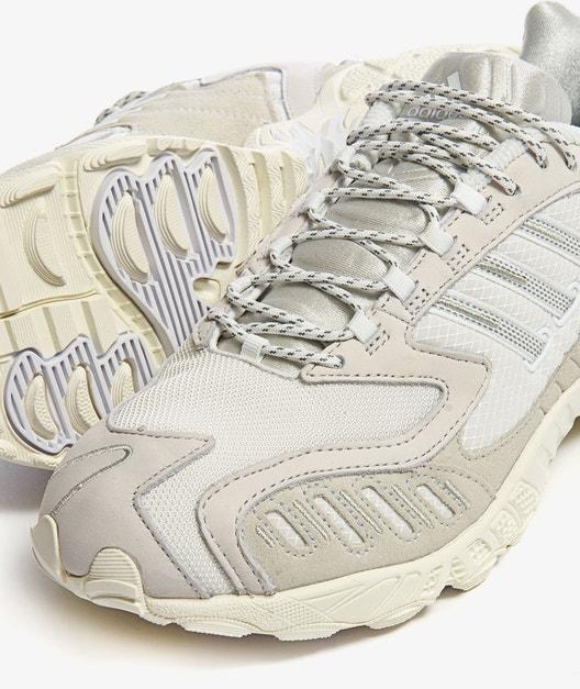 Adidas Torsión TRDC (Pocas Tallas)