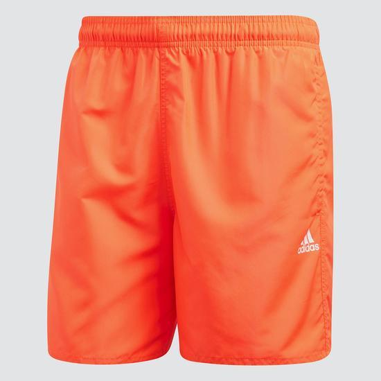 Bañador de Adidas talla M