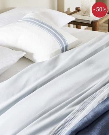 Funda nórdica Zara Home para Cama de 105cm (180 x 220 cm)