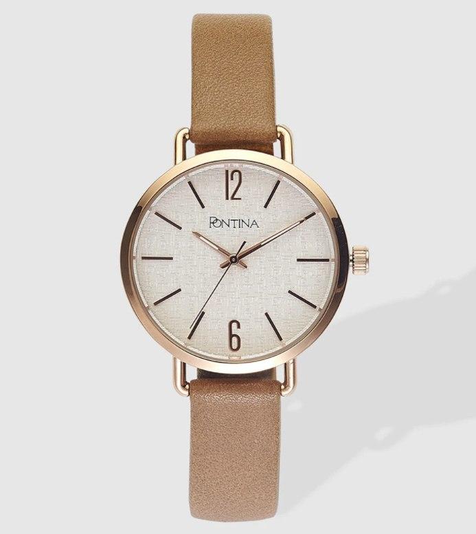 Ofertas de relojes el corte inglés