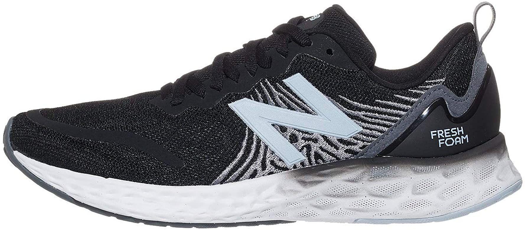 Zapatillas mujer New Balance Fresh Foam | TALLA 37