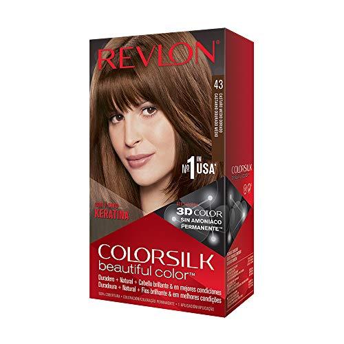 Tintes Revlon por 2€